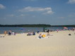 Pocono Beach